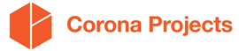 Corona Projects