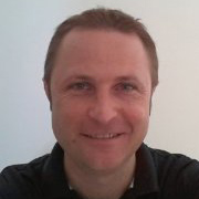 Martin Bednarczyk