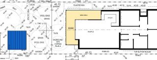 http://coronaprojects.com.au/wp-content/uploads/2017/02/Darfting-floor-plan-2-320x122.jpg