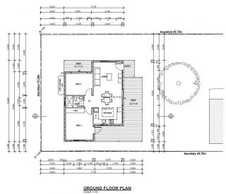 http://coronaprojects.com.au/wp-content/uploads/2017/02/Granny-flat-floor-plan-1-320x275.jpg